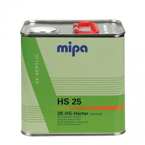 Mipa 2K Härter HS 25 2,5l