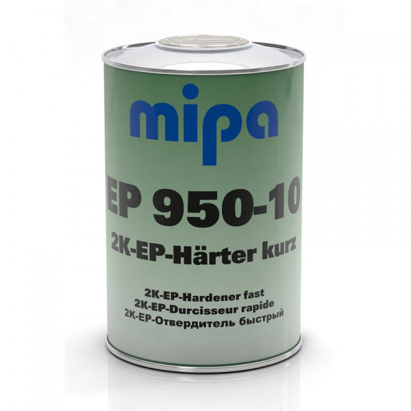 Mipa EP 950-10 Härter 1 kg