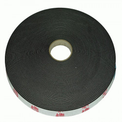 Sika SikaTack Panel Fixing Tape 3mm x 12mm x 33m