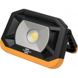 Brennenstuhl mobilné LED akumulátorové svietidlo PF 1000 MA 1000lm IP65