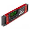 SOLA RED 25 Digital digitálny sklonomer