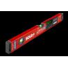 SOLA REDM 60 Digital digitálna vodováha