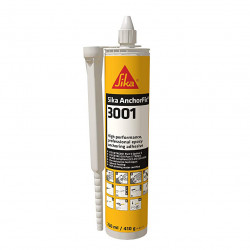 Sika AnchorFix-3001 250 ml
