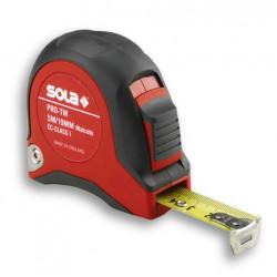 SOLA PRO-TM 3 zvinovací meter