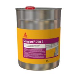 Sika Sikagard-700S 20l