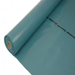 Sika Sarnavap-1000E parozábrana 5x25m 125 m2