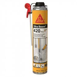 Sika Boom-420 Fire protipožiarna pena 750 ml