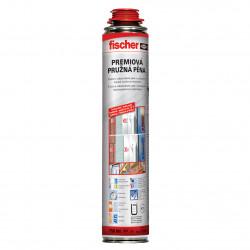 Fischer PUP FLEX B2 prémiová flexibilná pena 750 ml