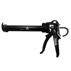 Sika Manual Gun CG-PRO4 vytláčacia pištoľ 310 ml