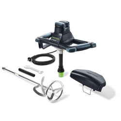Festool MX 1000 RE EF HS3R miešadlo