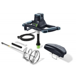 Festool MX 1200 RE EF HS2 miešadlo