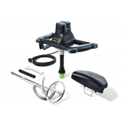 Festool MX 1200 RE EF HS3R miešadlo