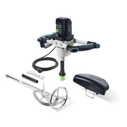 Festool MX 1200/2 RE EF HS3R miešadlo