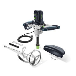 Festool MX 1600/2 RE EF HS3R miešadlo