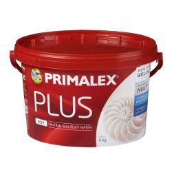 Primalex plus biely