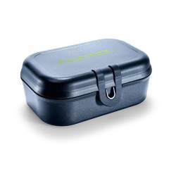 Festool BOX-LCH FT1 S lunchbox