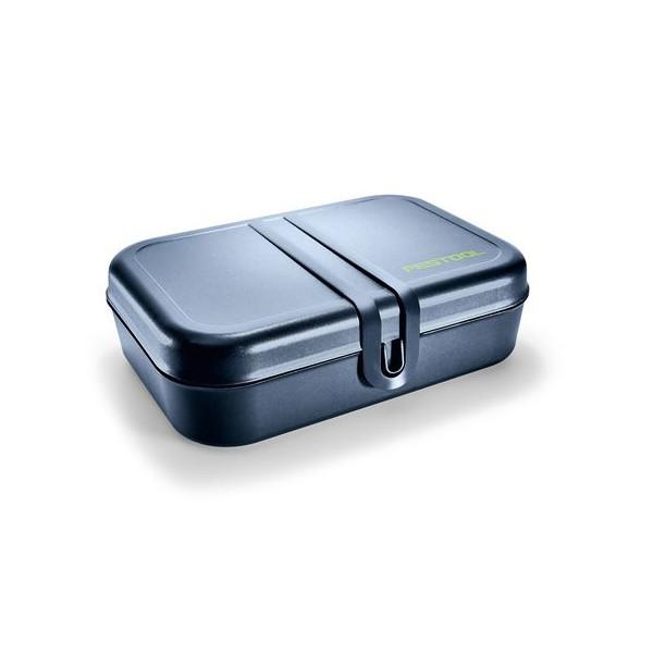 Festool BOX-LCH FT1 L lunchbox