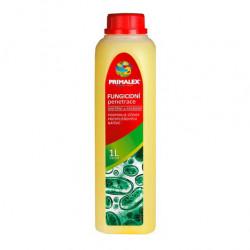 Primalex fungicídna penetrácia