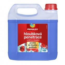 Primalex hĺbková penetrácia 3l