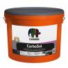 Caparol Carbosol 22 kg