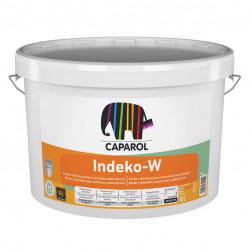 Caparol Indeko W