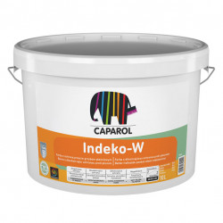 Caparol Indeko W 2,5 l