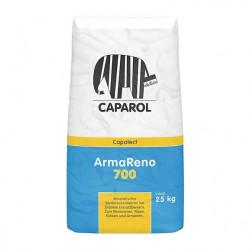 Caparol ArmaReno 700 25 kg