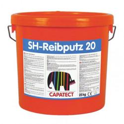 Caparol Capatect SH Reibputz