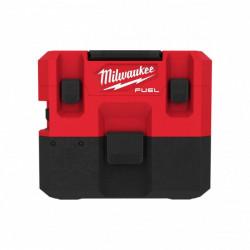 Milwaukee M12 FVCL-0 vysávač pre mokré/suché vysávanie