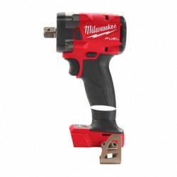"Milwaukee M18 FIW2P12-0X aku 1/2"" rázový uťahovák s aretačným kolíkom"