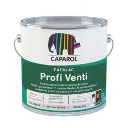 Caparol Capalac Profi Venti