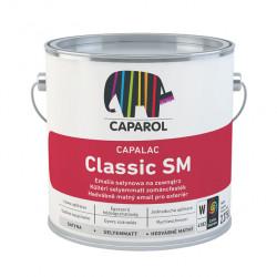 Caparol Capalac Classic SM