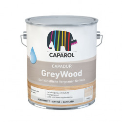Caparol Capadur Greywood Basis