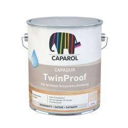 Caparol Capadur Twinproof