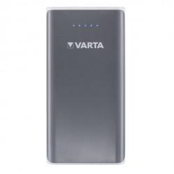 VARTA Power Bank 16000 mAh