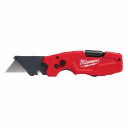 Milwaukee FASTBACK úžitkový nôž 6 v 1