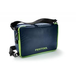 Festool ISOT-FT1 termoizolačná taška