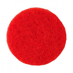 OSMO FloorXCenter pad červený 330 mm