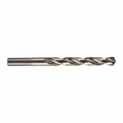 Milwaukee vrták do kovu HSS-G THUNDERWEB 10.5 x 133 mm (5 ks)