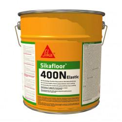 Sika Sikafloor-400 N Elastic+ RAL7032 6 kg