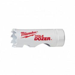 Milwaukee kruhová píla HOLE DOZER Ø 19 mm
