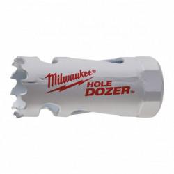 Milwaukee kruhová píla HOLE DOZER Ø 24 mm
