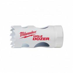 Milwaukee kruhová píla HOLE DOZER Ø 25 mm
