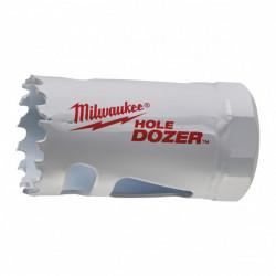 Milwaukee kruhová píla HOLE DOZER Ø 30 mm
