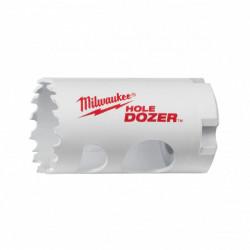 Milwaukee kruhová píla HOLE DOZER Ø 32 mm