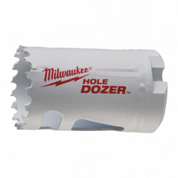 Milwaukee kruhová píla HOLE DOZER Ø 33 mm