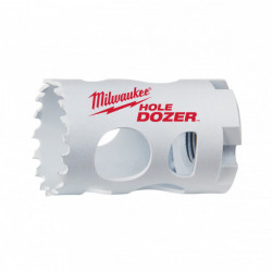 Milwaukee kruhová píla HOLE DOZER Ø 35 mm