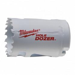 Milwaukee kruhová píla HOLE DOZER Ø 37 mm