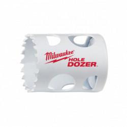 Milwaukee kruhová píla HOLE DOZER Ø 38 mm