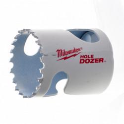 Milwaukee kruhová píla HOLE DOZER Ø 40 mm